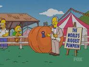 Simple Simpson 15