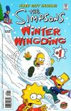 Simpsons Winter Wingding 1.jpg