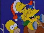 Simpsons roasting on a open fire -2015-01-03-10h05m22s75