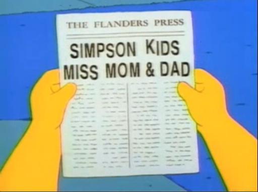 The Flanders Press