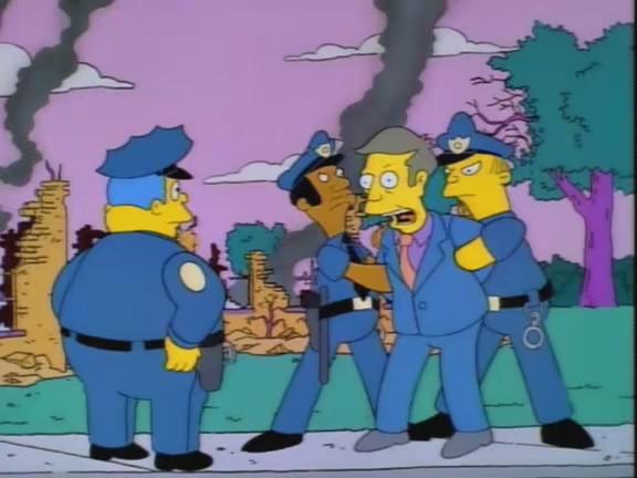 'Round Springfield 79.JPG