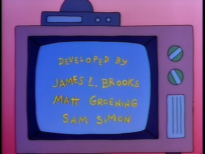 'Round Springfield Credits 2.JPG