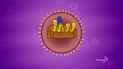 Couch Gag No.257.png