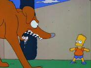 Dog of Death 111
