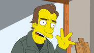 Homer Goes to Prep School promo 5