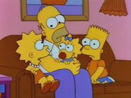 I Married Marge -00134