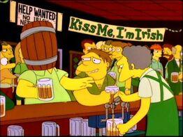 Ireland Homer.jpg