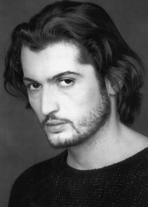 Maurizio Romano