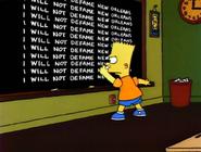 Simpsons-orleans