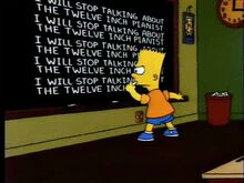 The-Simpsons-7x11-Marge-Be-Not-Proud.jpg