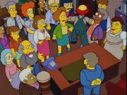 Who Shot Mr. Burns, Part One 52