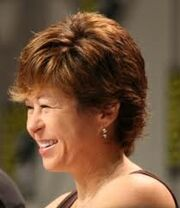 Yeardley smith 3.jpg