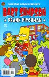 Bart Simpson-Prank Pitchman