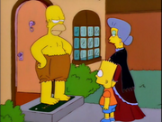 Bart after dark.png
