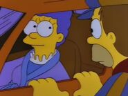 I Married Marge -00326