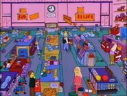 Simpsons roasting on a open fire -2015-01-03-09h50m10s179