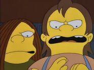 The Last Temptation of Homer -2015-01-03-03h53m58s155