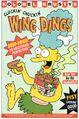 Wingdings