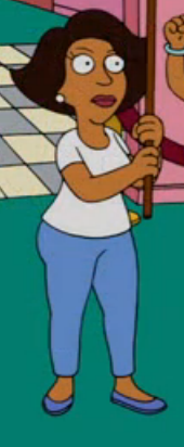 Donna Tubbs Brown.png