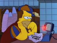 I Married Marge -00306