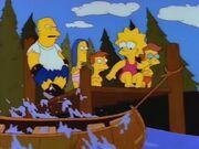 Kamp Krusty 85