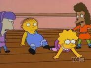 Last Tap Dance in Springfield 60