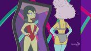 Lisa goes Gaga -2015-01-04-05h13m20s221