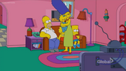 Maggie in a safe couch gag.png