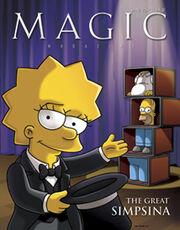 Magic Magazine - The Great Simpsina.jpg