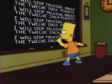 Marge Be Not Proud Gag.JPG