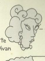 Brigitte Divan