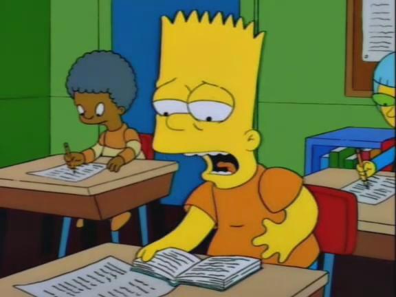 'Round Springfield 13.JPG