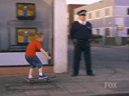 BartSkateboardingLiveAction2
