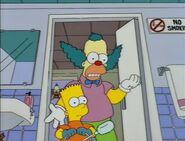 Bart Gets Famous 56