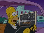 HomerAndNedsHailMaryPassChurchMarquee