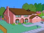 Last Tap Dance in Springfield 1
