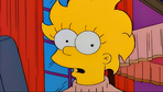 Older Lisa