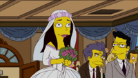 Once Upon A Time In Springfield - 341