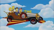 Simpsons are happy8