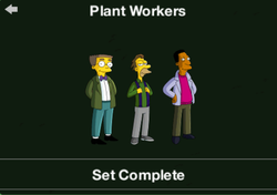 250px-Plant workers