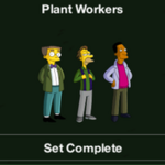 250px-Plant workers.png