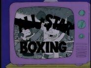 Allstarboxing