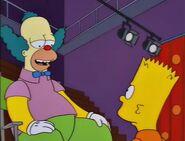 Bart Gets Famous 55