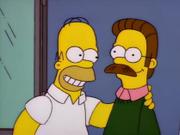 Homer e Ned.png
