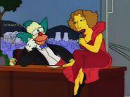 Krusty Gets Kancelled 96