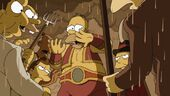 Simpson Horror Show XXIV 02.jpg