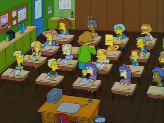 'Round Springfield 11.JPG