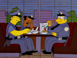 22 Short Films About Springfield - Chief Clancy Wiggum's Story.png