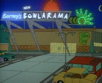 Barneys Bowlarama.jpg