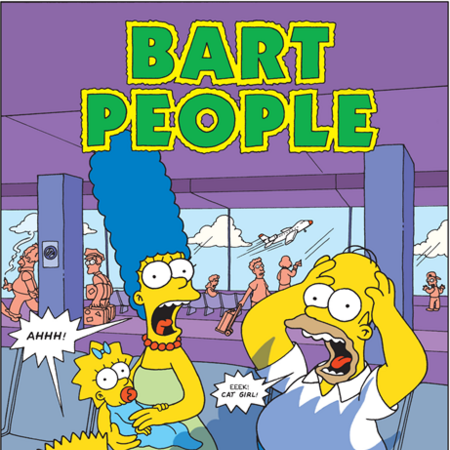 Bart People.png